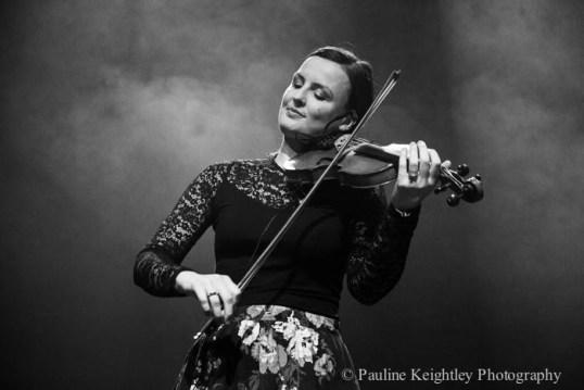 blazin fiddle