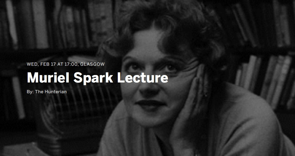 muriel spark lecture.jpg