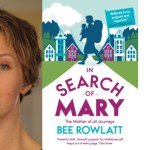 the search of mary bee rowlatt