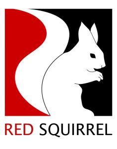 Red Squirrel Press