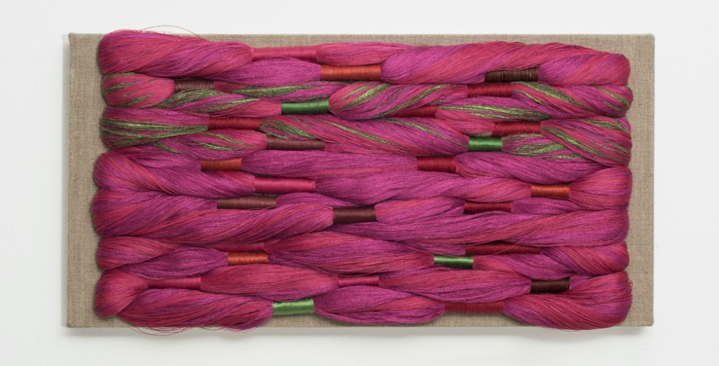 Sheila-Hicks-Bas-relief-panels-1020x520