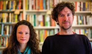 bookshop band