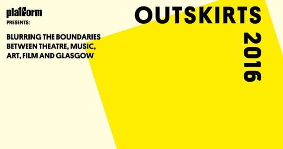 outskirts festival