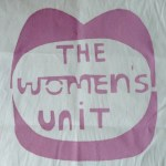 the womens unit