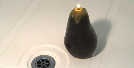 Erica-Eyres-eggplantcandle-1020x520