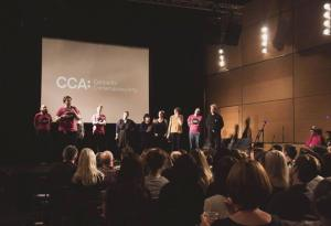 scottish queer international film festival