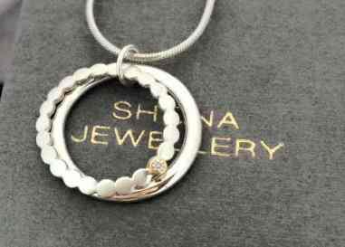 shona jewellery