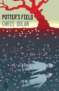 potters' field