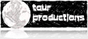 Taur Productions