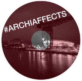 archi affects logo new
