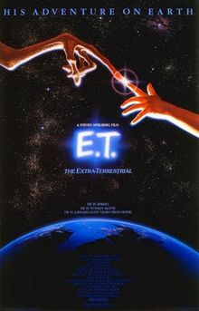 E_t_the_extra_terrestrial_ver3