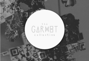 the garnet collective