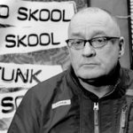 Stuart Cosgrove, Govanhill Book Festival