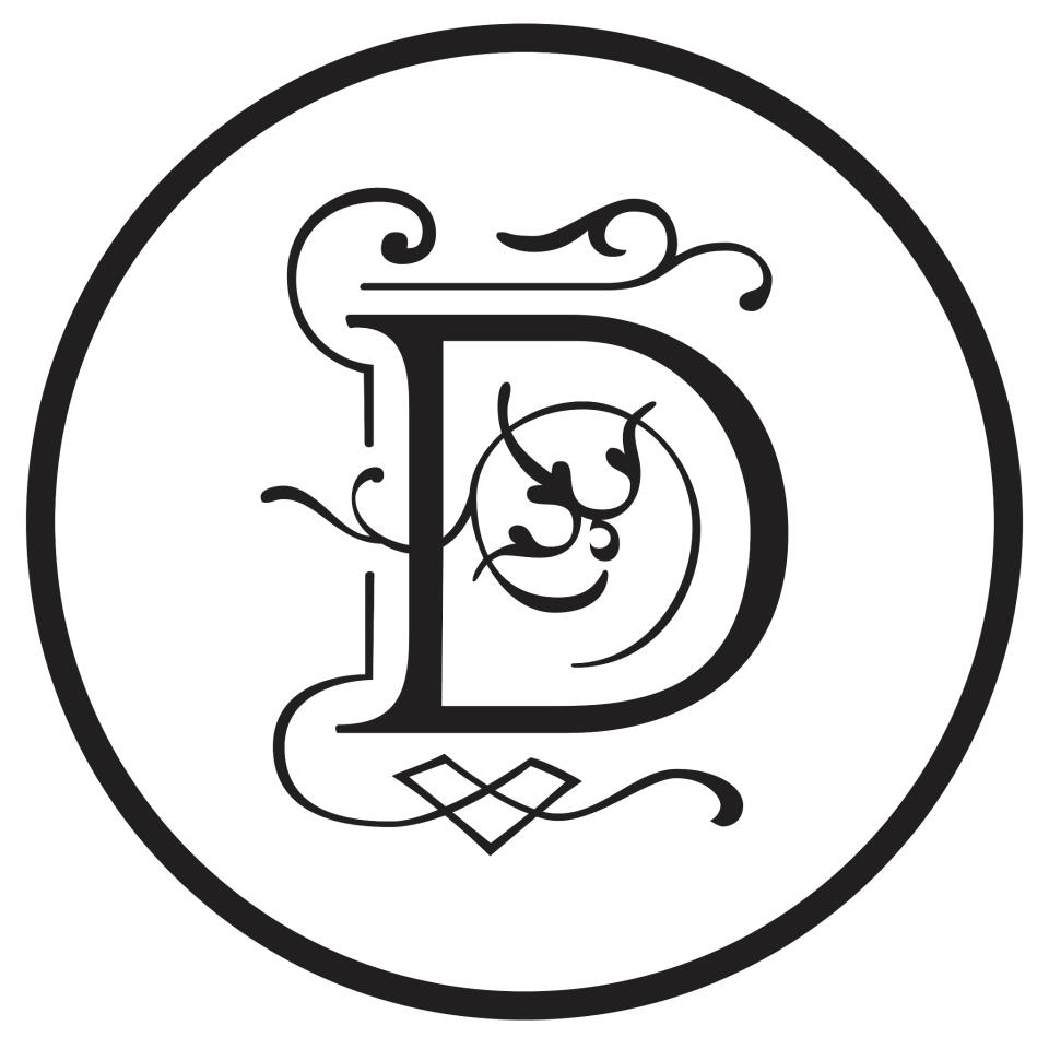 the drake bar