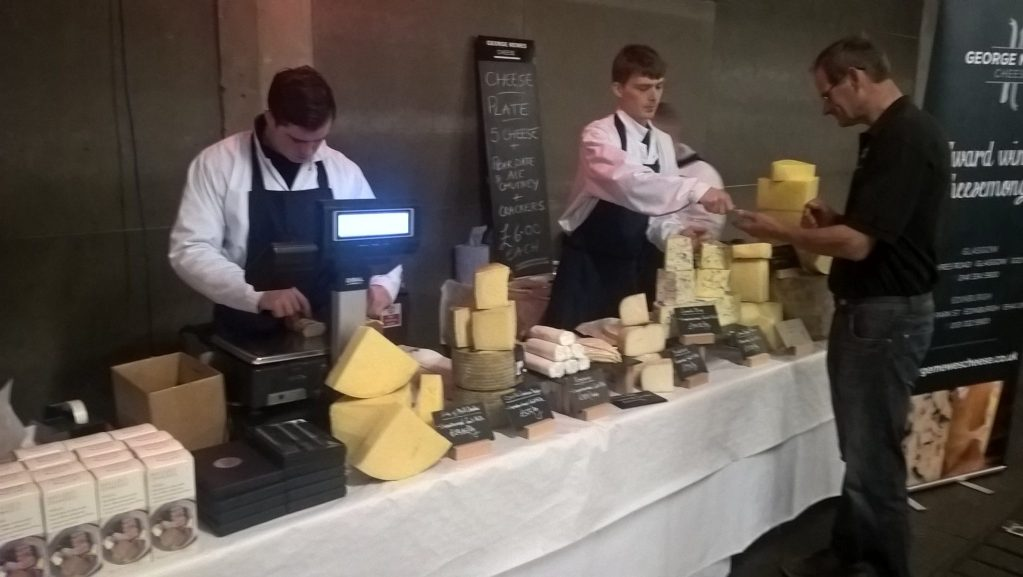 cheese lets eat
