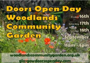 doors-open-day-woodlands-community-garden-jpg