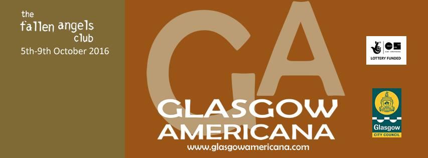 glasgow-americana-5-9