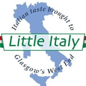 little-italy-logo
