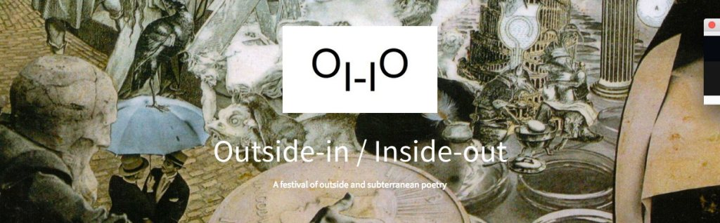 ourside-inside-out-jpg