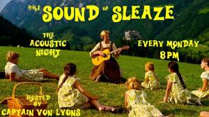 sound-of-sleaze
