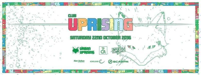 club uprising