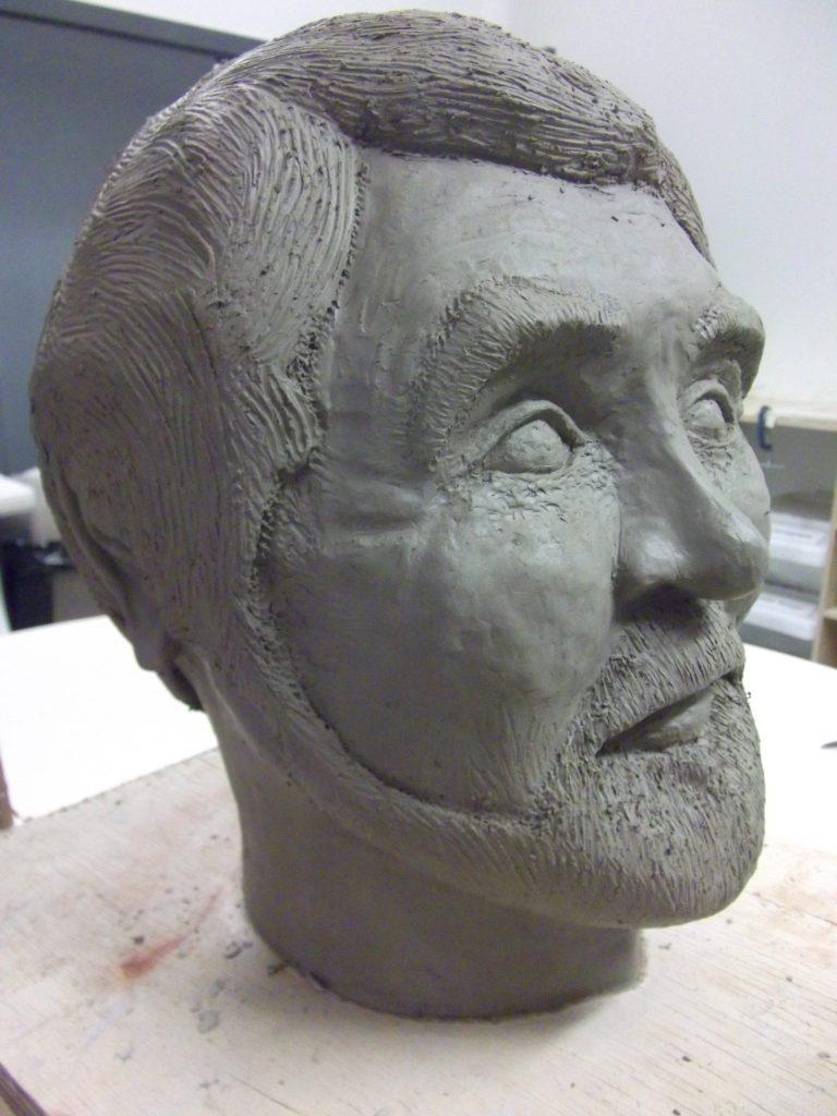 portrait-head-gss