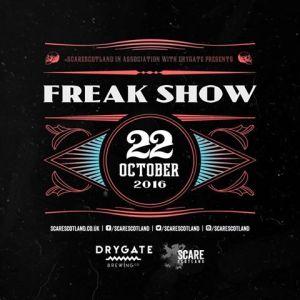 freakshowteaser-1