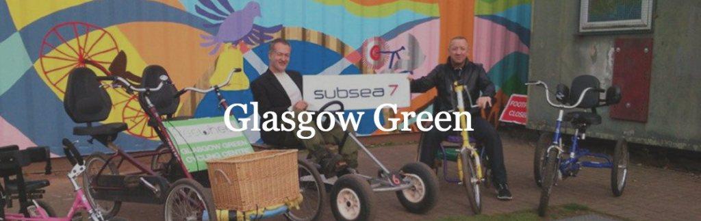 glasgow-green-free-wheel-north-jpg