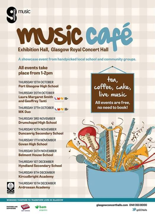music-cafe-royal-concert-hall