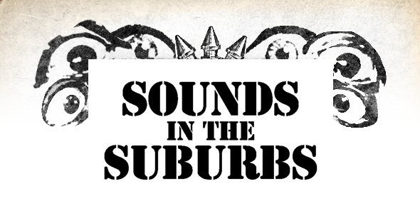 sounds-in-the-suburbs-jpg