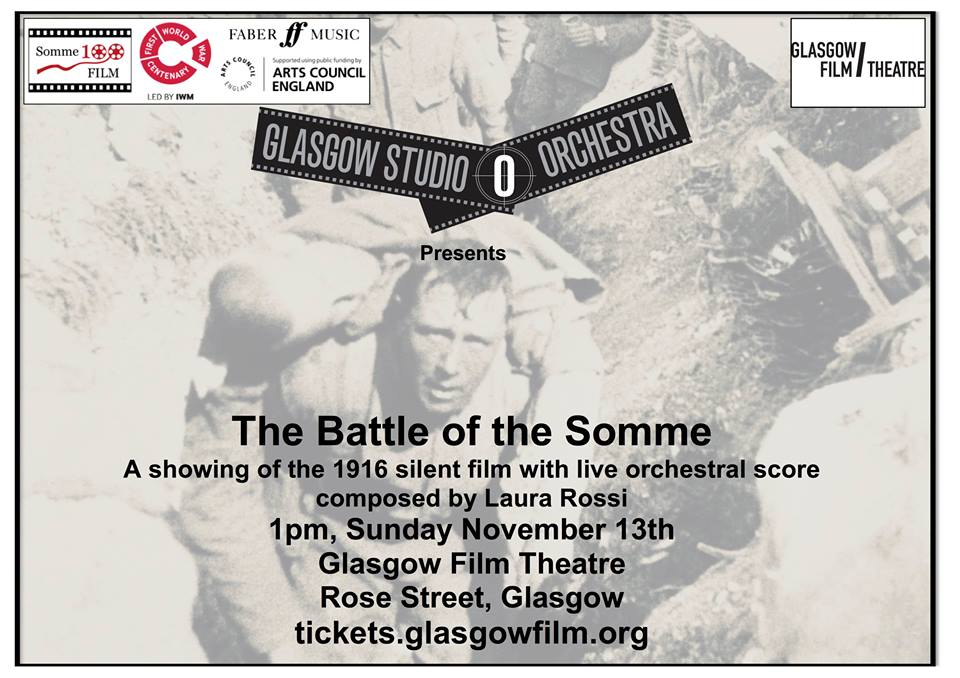 the-battle-of-the-somme-sunday-13-november