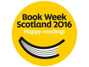 book-week-sotland-2016