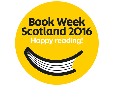 book-week-sotland-2016