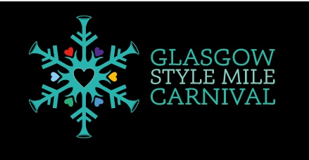 Glasgow Style Mile Carnival ​​​​​​ The Style Mile Christmas Carnival will bring music, dance and spectacle to the heart of Glasgow. Beginning at St Enoch Centre at 2.30pm and finishing at George Square, the magical procession of festive characters will come to life as they sprinkle their magic dust over the city centre. Sunday 27 November will be an afternoon of amazing performance, thrilling costumes and enchanting acts. It is a definite date for your festive calendar. Check out the route map here. Check out our great Style Mile Carnival restaurant offers here.​ Participants include the Dance School of Scotland, the Citizens Theatre Community Company, Abinhaya Dance, Samba Ya Bamba Youth Group, Mount Florida Primary School and Monkey Puzzle Nursery. ​