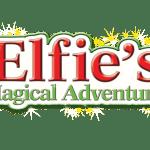 elfies-magical-adventure