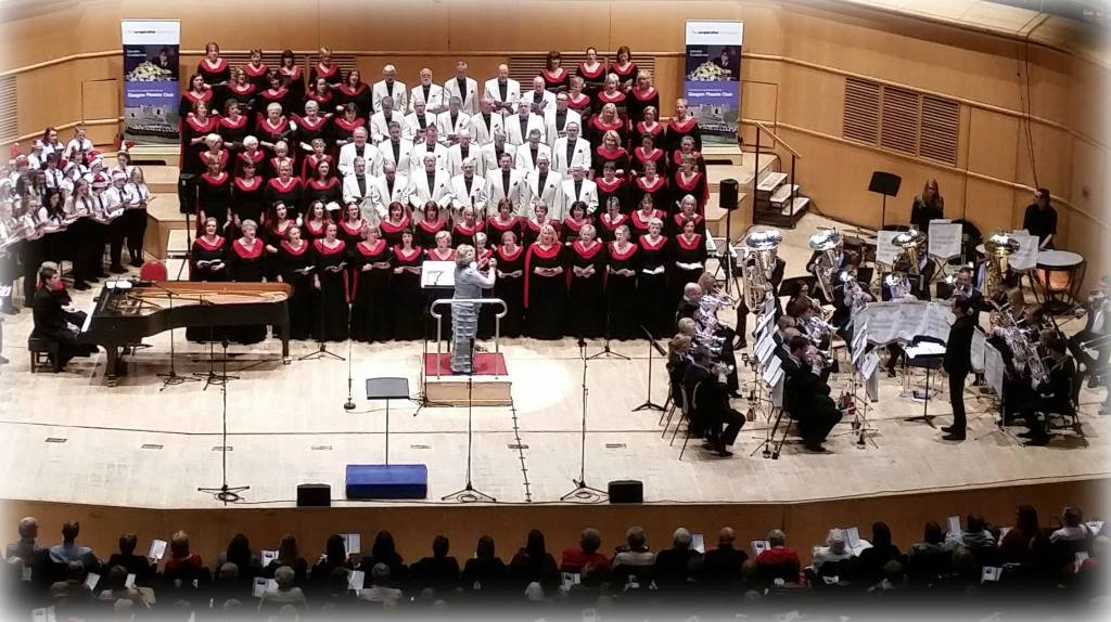glasgow-phoenix-choir