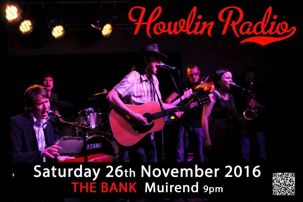 howlin-radio-the-bank