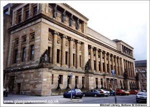 mitchell-library-image