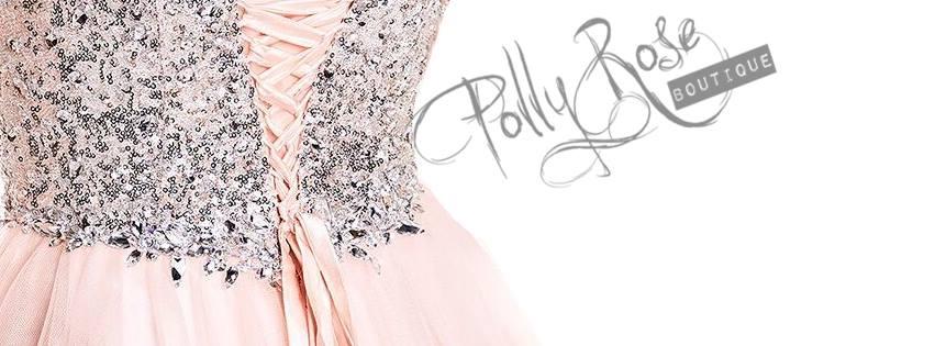 polly-rose-boutique