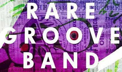 rare-groove-band