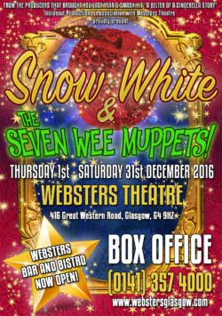 snow-white-and-the-seven-wee-muppets