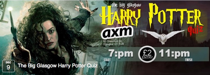 the-big-glasgow-harry-potter-quiz