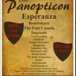 the-panopticon-esperanza
