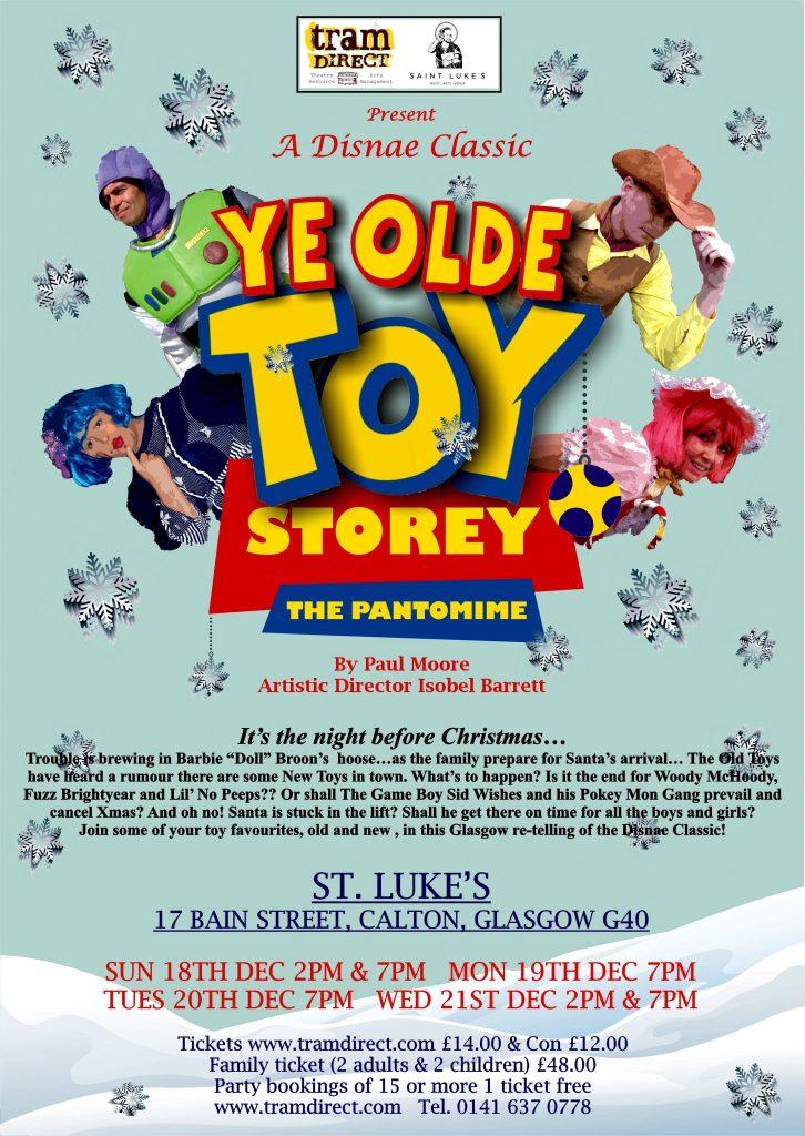 ye-olde-toy-story1