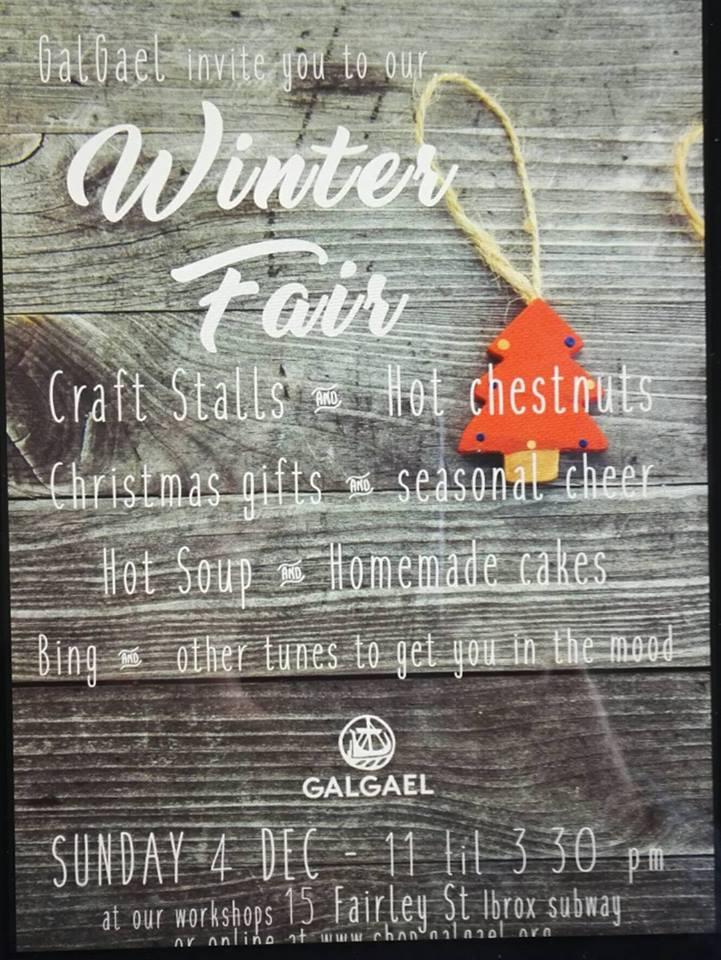 winter-fair-galgael