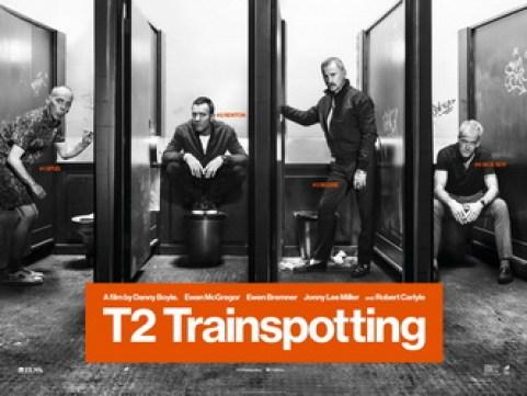 T2_–_Trainspotting_poster