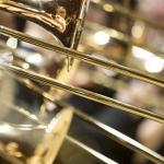 british trombone society trombone day