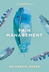 pain management rezek