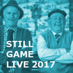 still-game-tickets-2017-glasgow