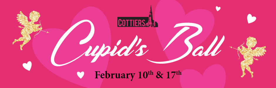 Cupids-Ball-banner